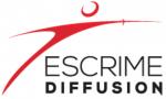 Logo_escrime-diffusion