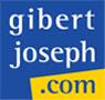 logoGibertJoseph