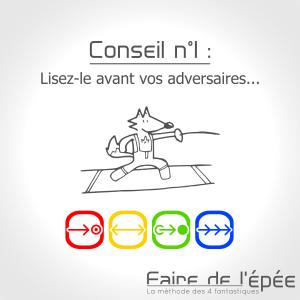 Conseil1_4fantastiques