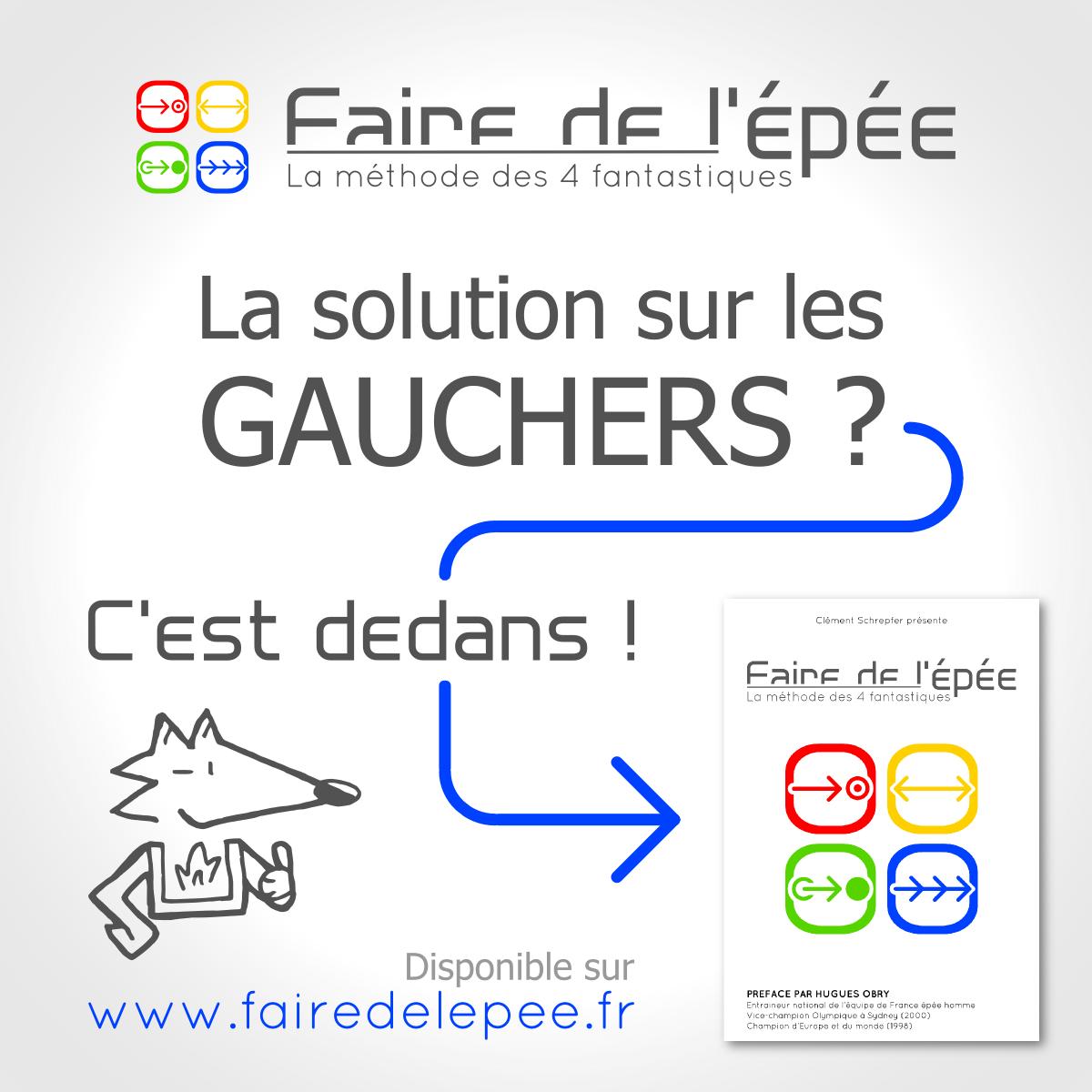 FB_4fantastiques_SolutionGaucher