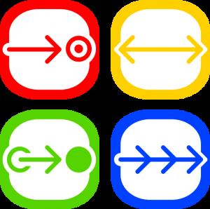Logo4FTransB